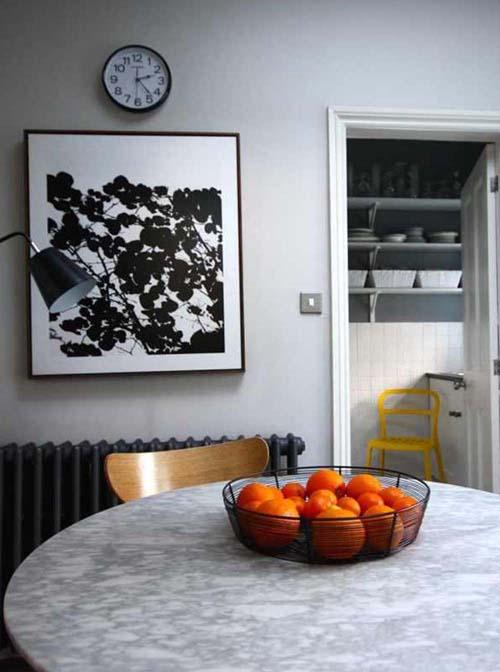 interior design interiors