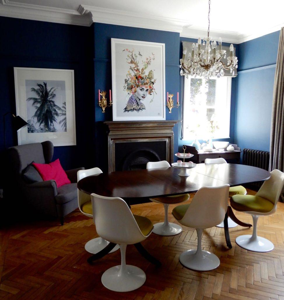 Interior designer cheshire uk for Interior design recruitment agencies manchester